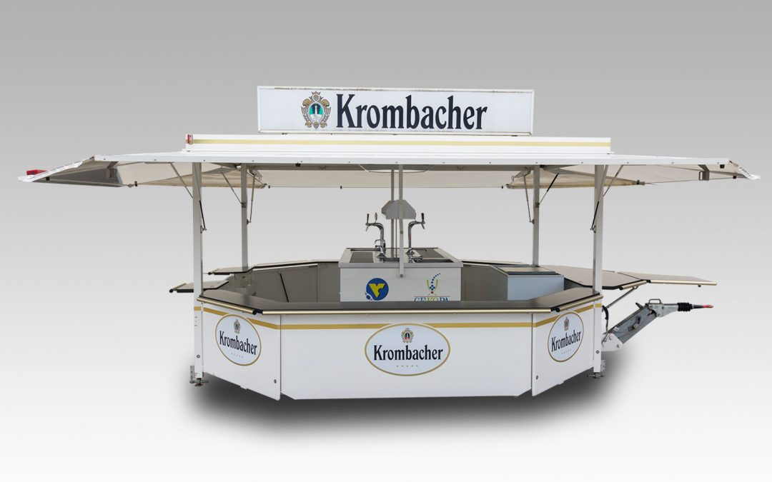 Krombacher-BP-12