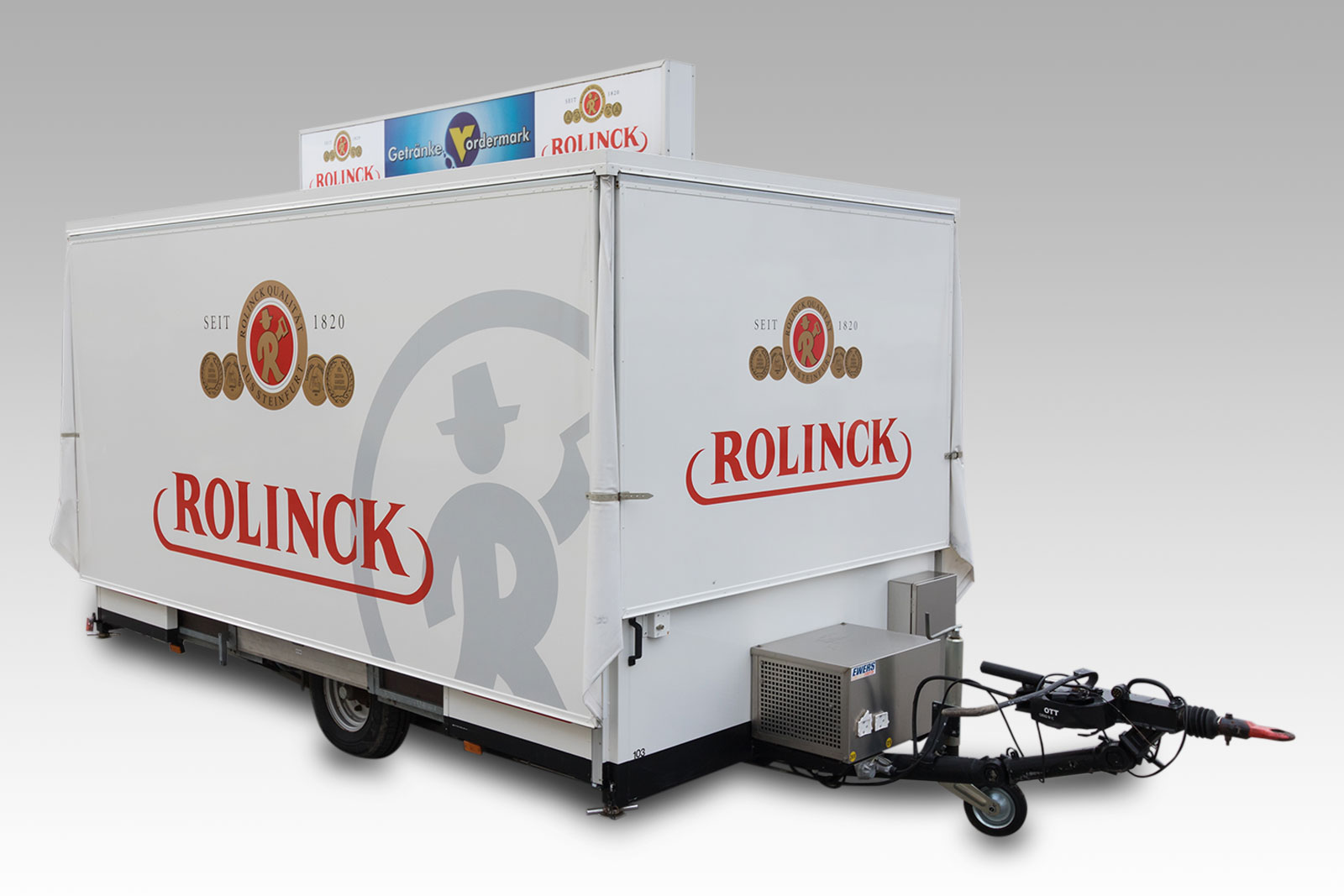 Rolinck Meeting Bild 02