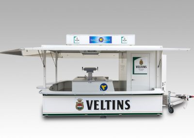 Veltins Meeting