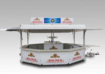Rolinck BP 12