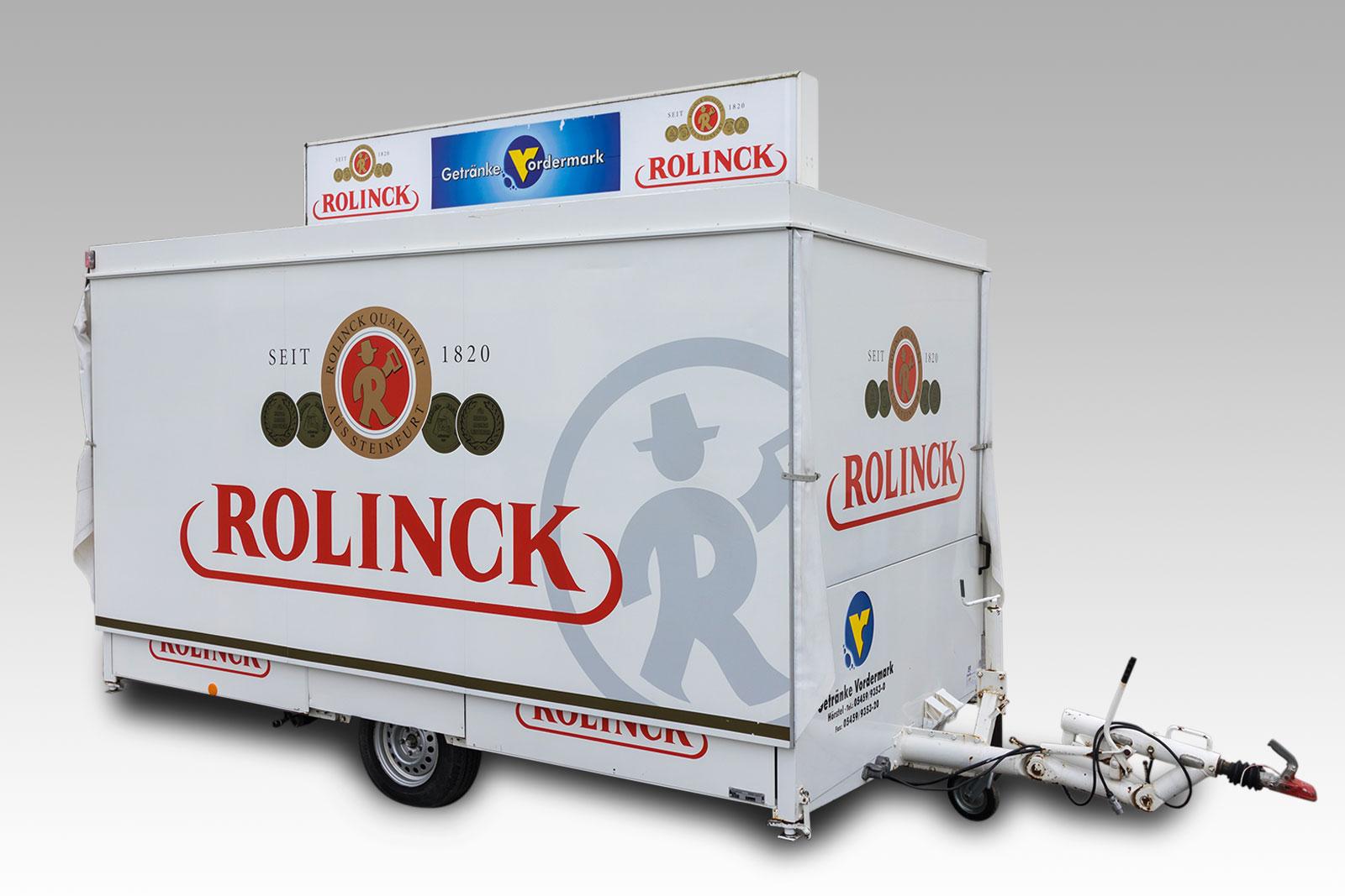 Rolinck BP 12 Bild 02